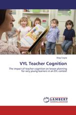 VYL Teacher Cognition