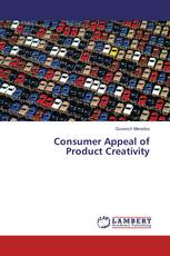 Consumer Appeal of Product Creativity