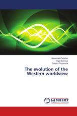 The evolution of the Western worldview