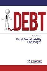 Fiscal Sustainability Challenges
