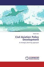 Civil Aviation Policy Development