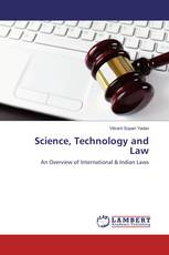Science, Technology and Law