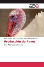 Producción de Pavos