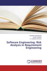 Software Engineering: Risk Analysis in Requirement Engineering