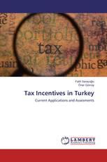 Tax Incentives in Turkey