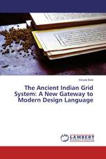 The Ancient Indian Grid System: A New Gateway to Modern Design Language