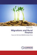 Migrations and Rural Finance