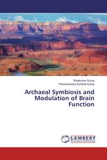 Archaeal Symbiosis and Modulation of Brain Function
