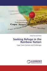 Seeking Refuge in the Rainbow Nation