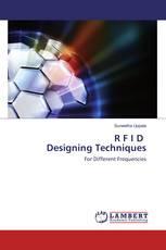 R F I D Designing Techniques