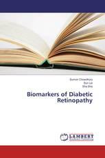 Biomarkers of Diabetic Retinopathy