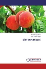 Bio-enhancers