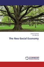 The Neo-Social Economy