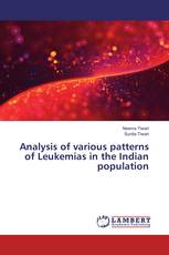 Analysis of various patterns of Leukemias in the Indian population