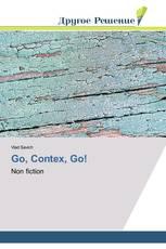 Go, Contex, Go!