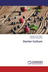 Starter Culture