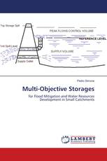 Multi-Objective Storages