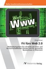 Fit fürs Web 2.0