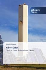 Nano-Grids