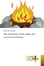 The Christian's Faith under fire