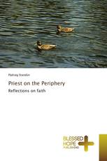 Priest on the Periphery