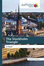 The Stockholm Triangle