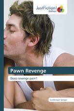 Pawn Revenge