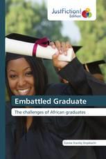 Embattled Graduate