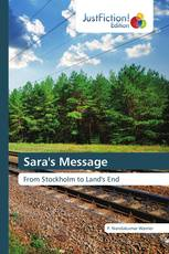 Sara's Message