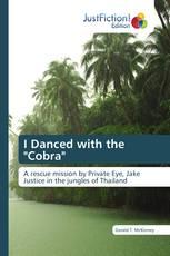 "I Danced with the ""Cobra"""
