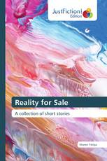 Reality for Sale