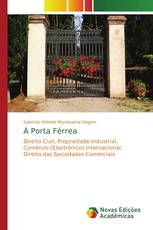 À Porta Férrea