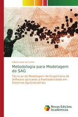 Metodologia para Modelagem do SAG
