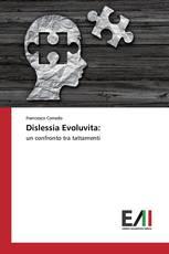 Dislessia Evoluvita: