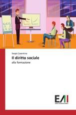 Il diritto sociale