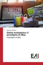 Online marketplace: il paradigma di eBay