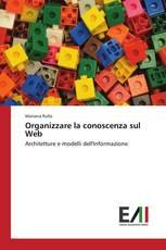 Organizzare la conoscenza sul Web
