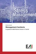Management Sanitario