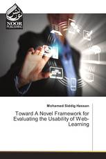 Toward A Novel Framework for Evaluating the Usability of Web-Learning