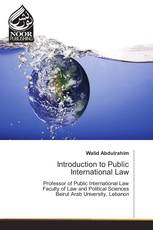 Introduction to Public International Law