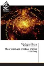 Theoretical and practical organic chemistry