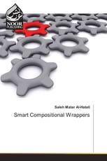 Smart Compositional Wrappers