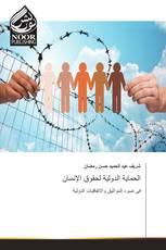الحماية الدولية لحقوق الإنسان