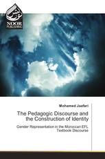 The Pedagogic Discourse and the Construction of Identity