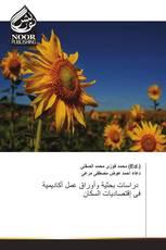 دراسات بحثية وأوراق عمل أكاديمية فى إقتصاديات السكان