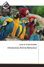 Introductory Animal Behaviour