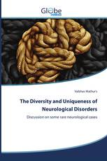 The Diversity and Uniqueness of Neurological Disorders