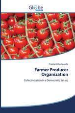 Farmer Producer Organization