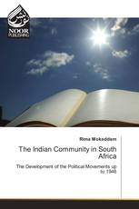The Indian Community in South Africa
