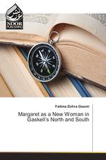 Margaret as a New Woman in Gaskell's North and South